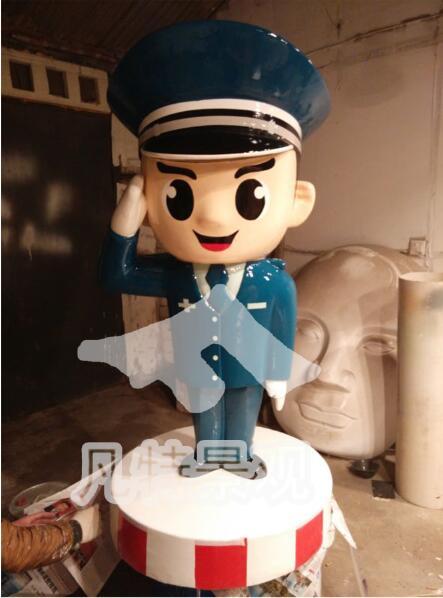 美工设计团队_北京凡特景观装饰工程有限公司